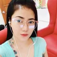 Belle0612's profile photo