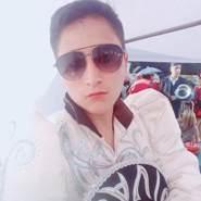 juanu93's profile photo