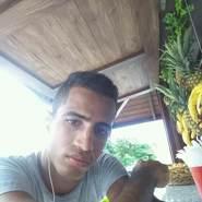 alvaros737308's profile photo