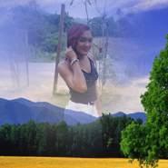 evam6817's profile photo