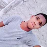 geovanyc31's profile photo