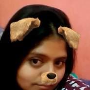 estelitar827951's profile photo