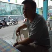wanchait34's profile photo