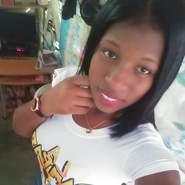 esmeraldad363030's profile photo