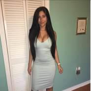 secyrose's profile photo