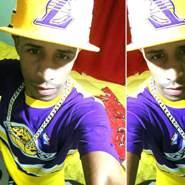 carlosg583526's profile photo