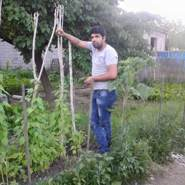 ayhank994918's profile photo