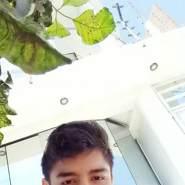 luisa496855's profile photo