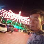 ain8705's profile photo