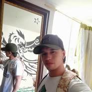 Alexxiis92's profile photo