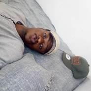 ekowvibes's profile photo