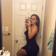 sophia692488's profile photo