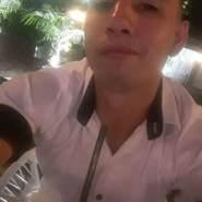 davidl666150's profile photo