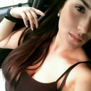 lusia652516's profile photo