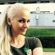 rtuyj41's profile photo