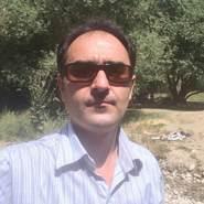mohsend802061's profile photo