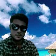 derideri4's profile photo
