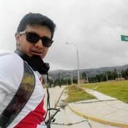 joaoj84's profile photo