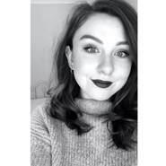 nora_nyman934's profile photo