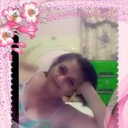 consueloe865809's profile photo