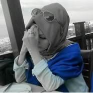 aatr215's profile photo