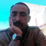 asghark744801's profile photo