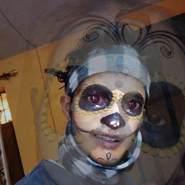 gurum35's profile photo