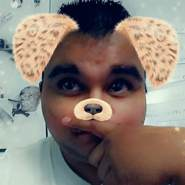 juantrevino11's profile photo