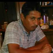 jonathang191745's profile photo