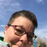 marlene1979's profile photo