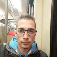 huncutati's profile photo