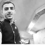 khaleda280952's profile photo
