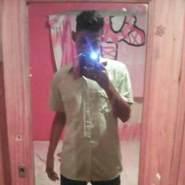 278yoannelflores's profile photo