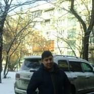 ruslank594685's profile photo