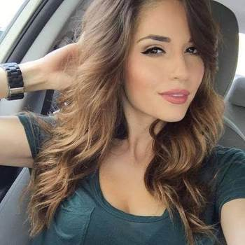 sofial148701_Coahuila De Zaragoza_Single_Female