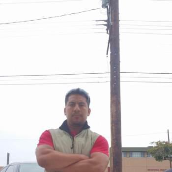 jimmya373698_California_Alleenstaand_Man