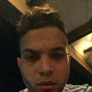 josem418566's profile photo