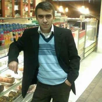 osmant155219_Istanbul_Single_Male
