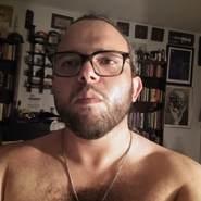 alexv2756's profile photo