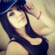 era4555's profile photo