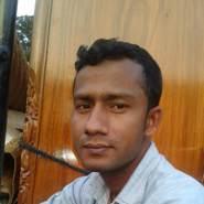 aleenpranto's profile photo
