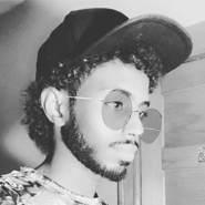 mohamede63733's profile photo