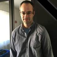 yannj75's profile photo