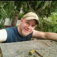 williamw49174's profile photo