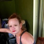 jenniferd99229's profile photo