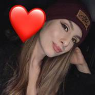 davila223's profile photo