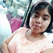 yolandas76's profile photo