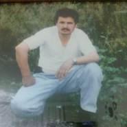 isak632's profile photo