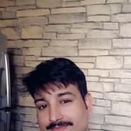 intizarmehdi's profile photo