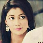 hyamaa's profile photo